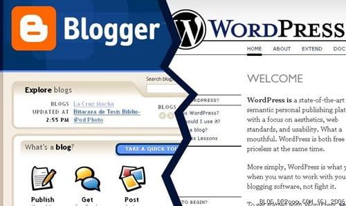 migrarbloggerwordpress