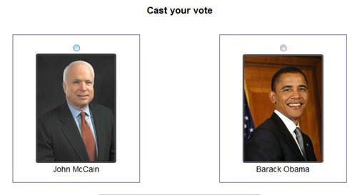 obama-mc-cain