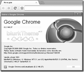 temas-google-chrome