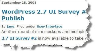 wordpress-segunda-encuesta