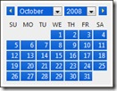 calendario-javascript