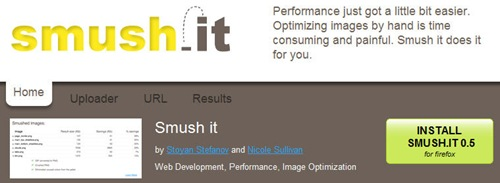 smushitfirefox-thumb