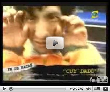 video17c8c63a5f97