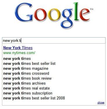 anuncios-google-sugerencias-busqueda02