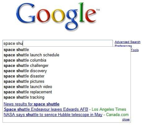 anuncios-google-sugerencias-busqueda03