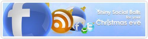esferas-navidad-redes-sociales