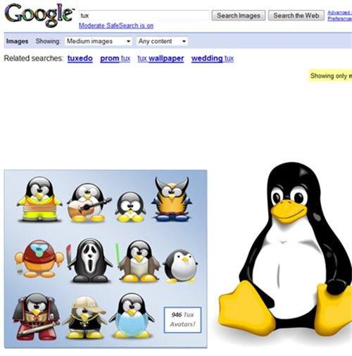 googleimageripper