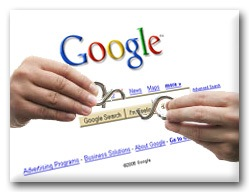 googlelinkbuilding