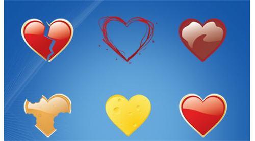 9-iconos-amor