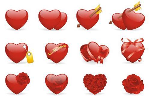 amor-dia-enamorados