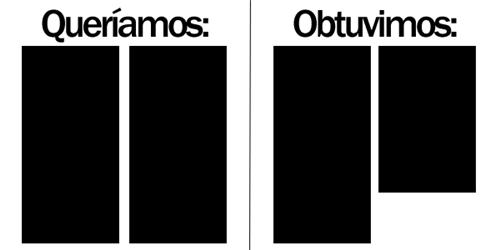columnas01
