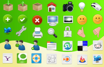 function-free-icons