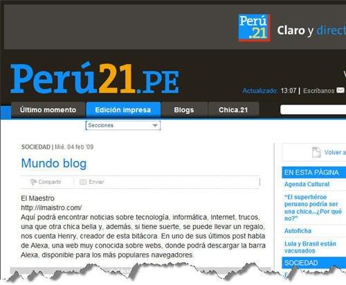ilmaistro-peru21-web