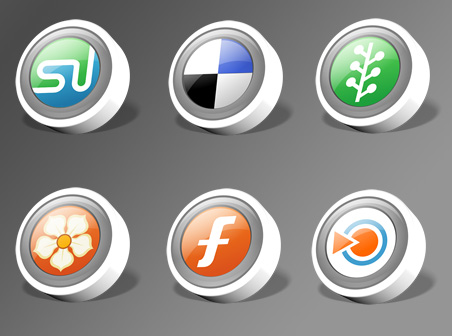 webdev-social-bookmark-pack-452