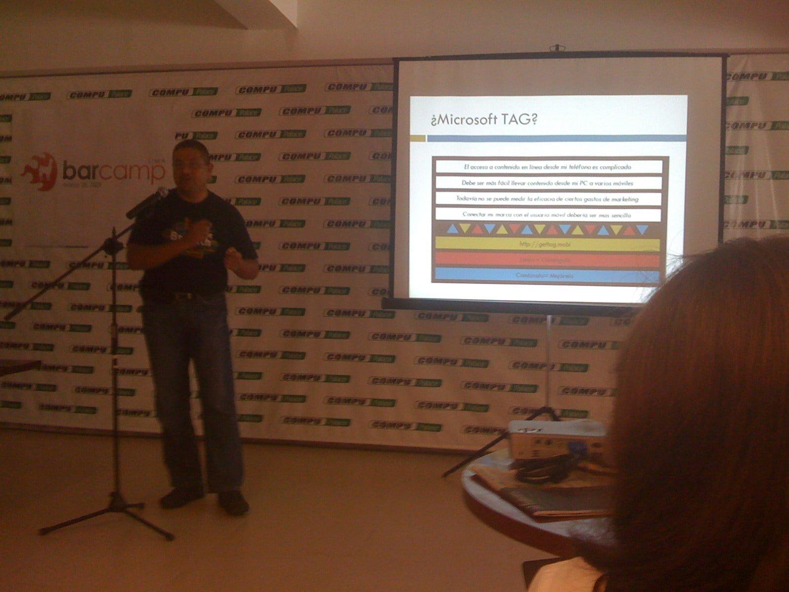 microsoft-tag-barcamp