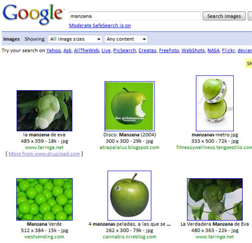 imagenes-color-google