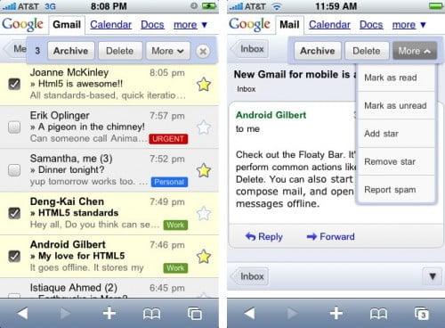 nuevo-gmail-iphone-500x368