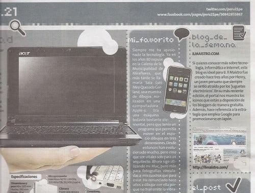 gadgets21-ilmaistro