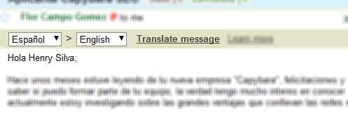 gmail-traducir-emails