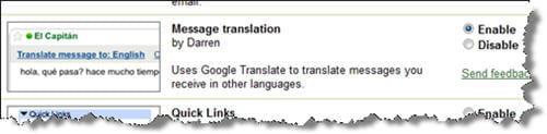 google-traducir-emails
