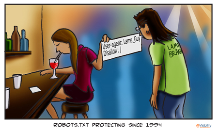 proteccion-robots-txt