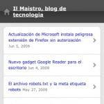 ilmaistro-mobile