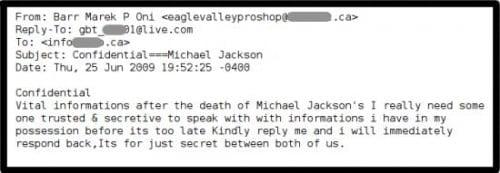 michael-jackson-spam-01-500x173