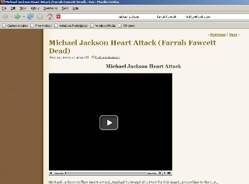 michael-jackson-spam-02