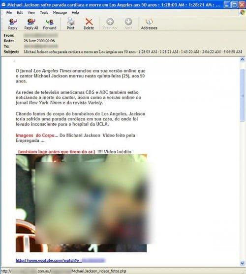 michel-jackson-spam-03-500x558
