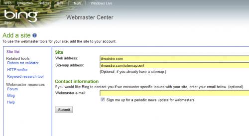 bing-centro-webmasters-500x273