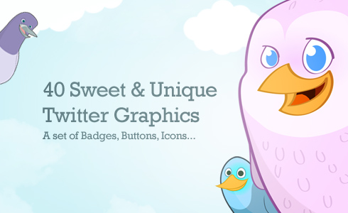 graficos-twitter-gratis