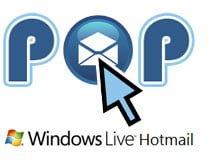 hotmail-pop