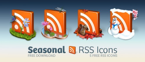 iconos-rss-estaciones-500x216