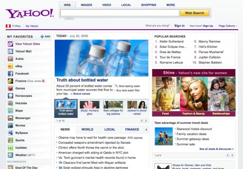 nuevo-homepage-yahoo