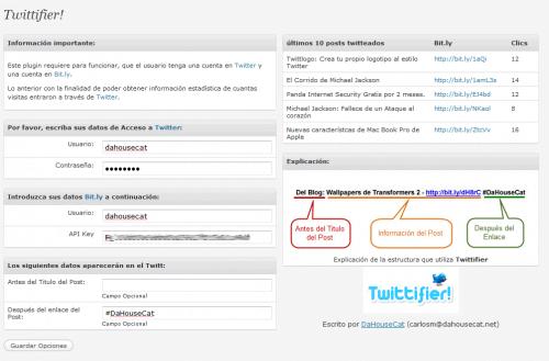 twittfier-full-500x329