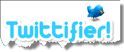 twittifier-logo