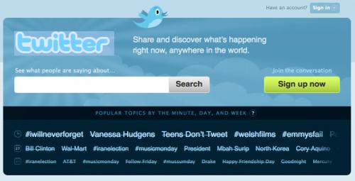 buscar-twitter