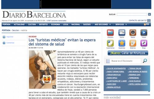 foto-porno-diario-barcelona-interna