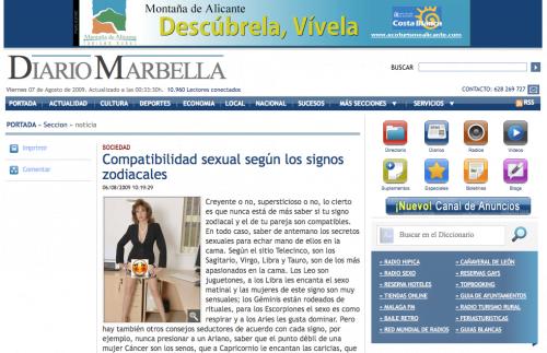 foto-porno-diario-marbella-interna-500x323
