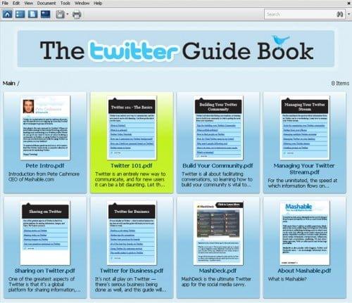 guia-twitter-mashable-index-500x431