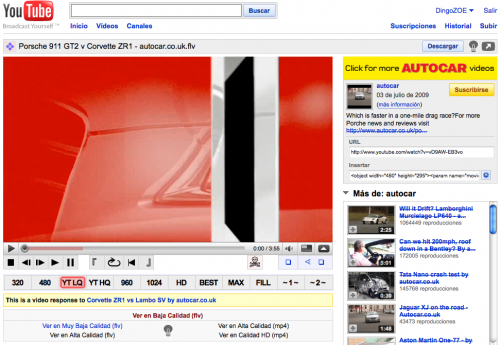 youtube-enhacer-500x345