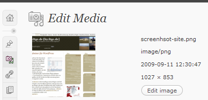 wordpress-editor01