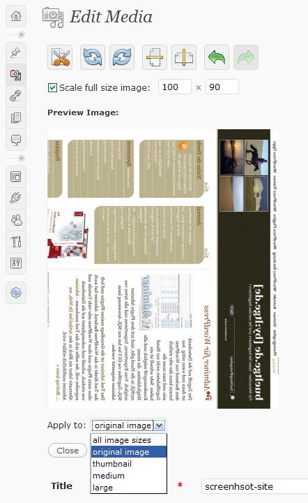 wordpress-editor03