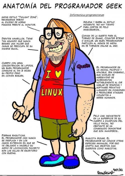 anatomia-programador-geek-500x705