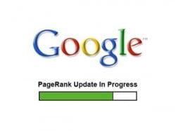 google-pagerank-250x187