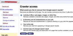google-webmaster-tools-remove-url-250x125