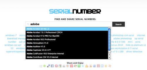 serial-number-500x240