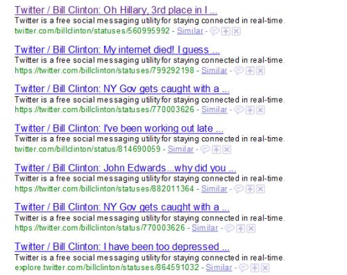 tweets-bill-clinton-500x397