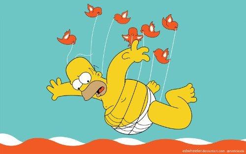 twitter-fail-whale-homero-w500