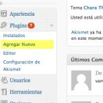 wordpress-plugins-agregar-nuevo-150x150
